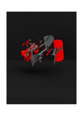 Poster VI V3