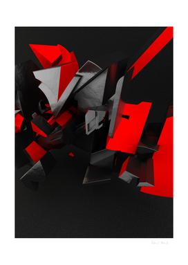 Poster VI V5
