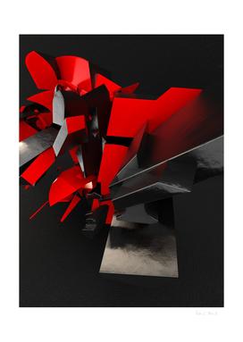 Poster VI V6