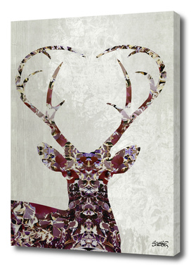 My Deer Love