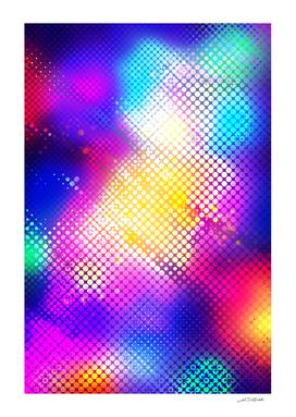 Pattern XXIII / NE