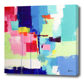 The Colors Life II