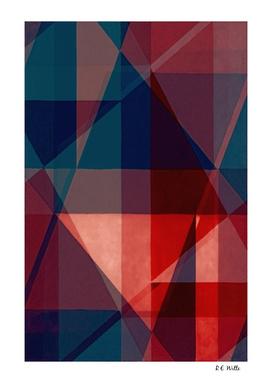 Prism'd Plaid