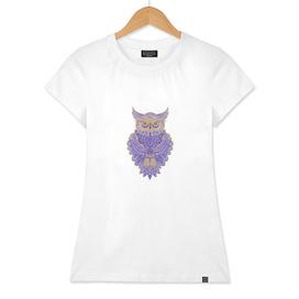 Owl 4aa