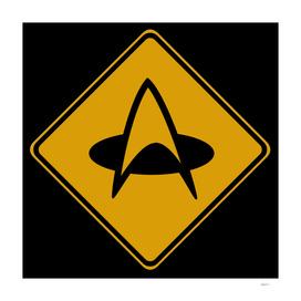 Starfleet Crossing