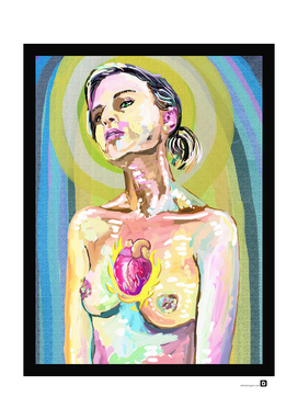 Jess Heart - 02