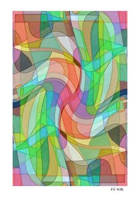 Magic Carpet, pt. 1