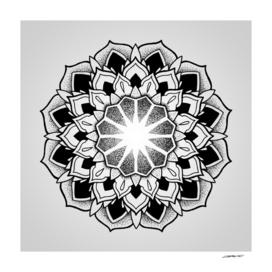 August Mandala