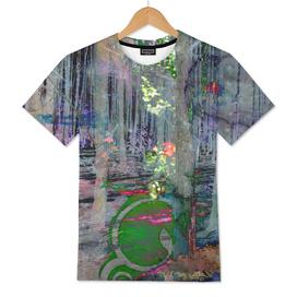 Waldeinsamkeit 2
