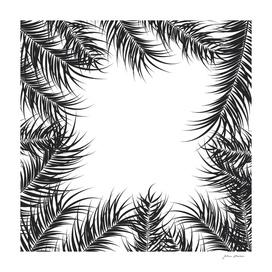 Tropical design 006
