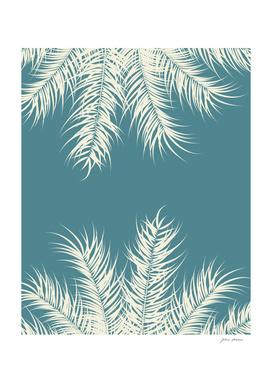 Tropical design 009