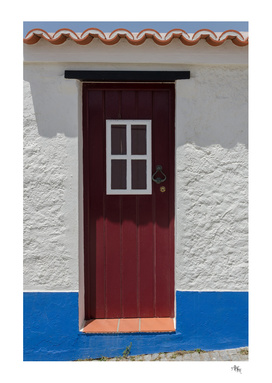 Red Door Portugal