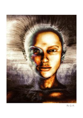 Techno Human Fusion