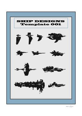 Shipdesign 001