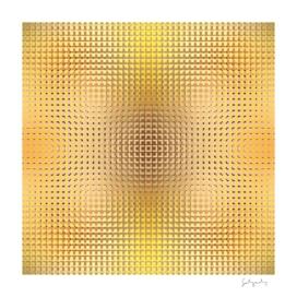 MoireSymmetry_05_F10_0031