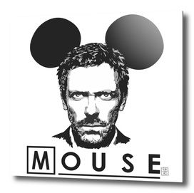 mouse MD