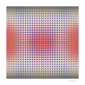 MoireSymmetry_06_F6_0005