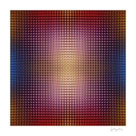 MoireSymmetry_05_F10_0028