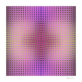 MoireSymmetry_06_F6_0012