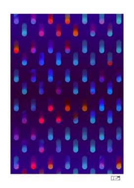 Raindrop 06