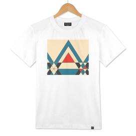 tribal geometry