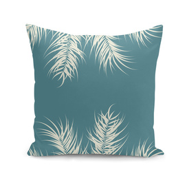Tropical design 009