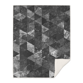 Abstract Geometric Background #3