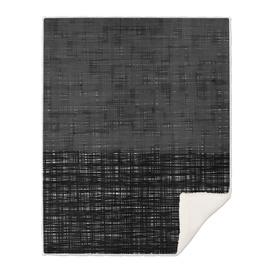 platno (gray)