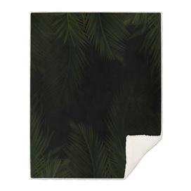 hidden jungle