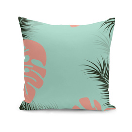 Tropical design 001
