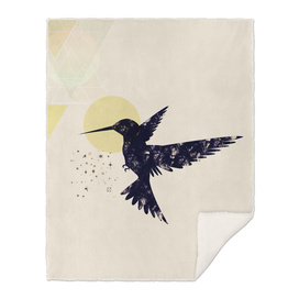 Bird X