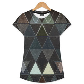 Triangles XXX