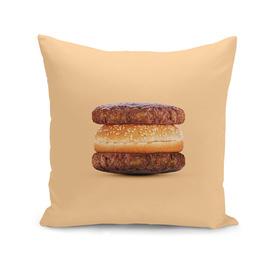 Hamburger / regrubmah