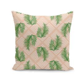 Geometries & Palms