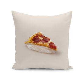 Pizza Nigiri