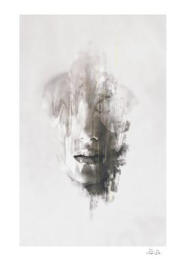 Portret 001