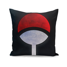 Uchiha Symbol clan