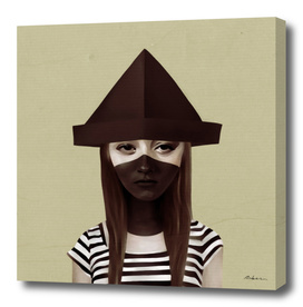 Ceci n'est pas un chapeau