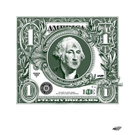 UNDO | Buy Me
