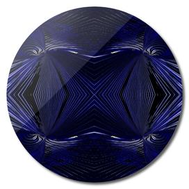 Blue Space - Six