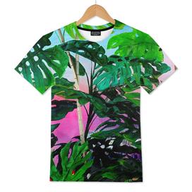 #Show #9 #T-shirts