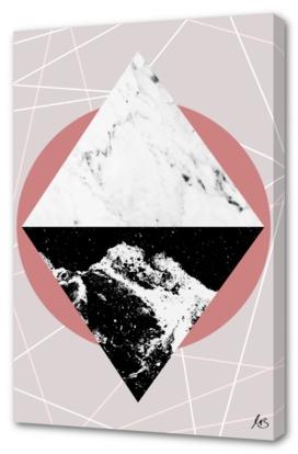 Geometric Textures 3