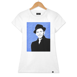 Frank Sinatra | Pop Art