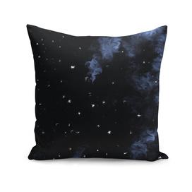 Starry Night (Cloud series #9)