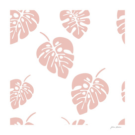 Tropical pattern 007