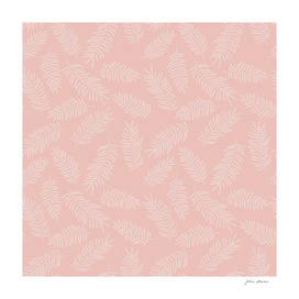 Tropical pattern 009