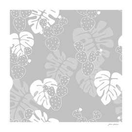 Tropical pattern 060