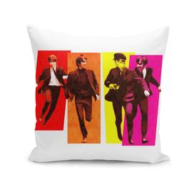 Beatles | Pop Art