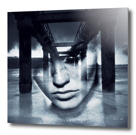 bridge Girl
