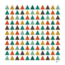 Lovely Geometric